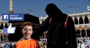 Mark Zuckerberg Affirme que les Musulmans Veulent sa Tête zuckerberg muslim death 300x160