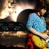 Mick Taylor et les OVNIS Mick Taylor Rolling Stone UFO 70x70