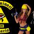 Les Illuminés de Bavière et la Libération de la Femme the bavarian illuminati plan for women emanticipation 70x70